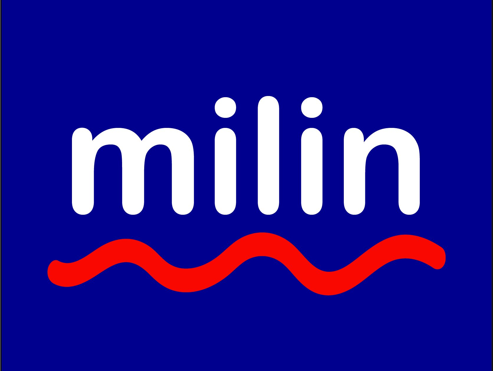 the milin group