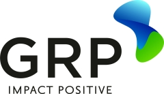GRP corp logo_hires